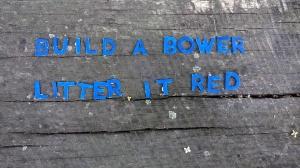 poem-on-bench