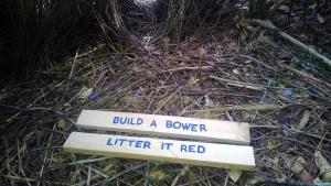 poem-on-wood